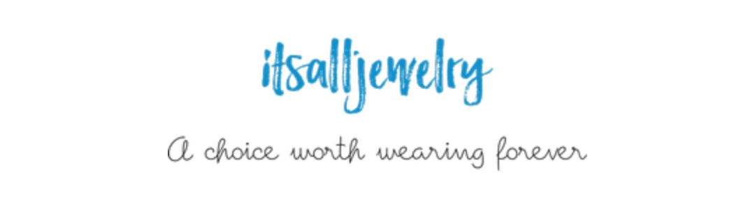 itsalljewelry.com logo