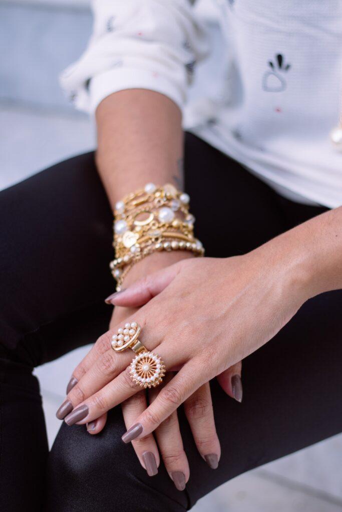 itsalljewelry.com